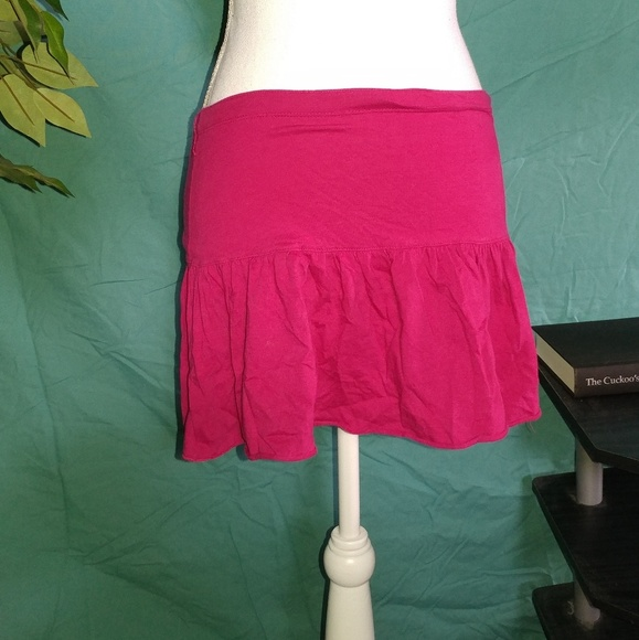 Hot Kiss Dresses & Skirts - Skirt